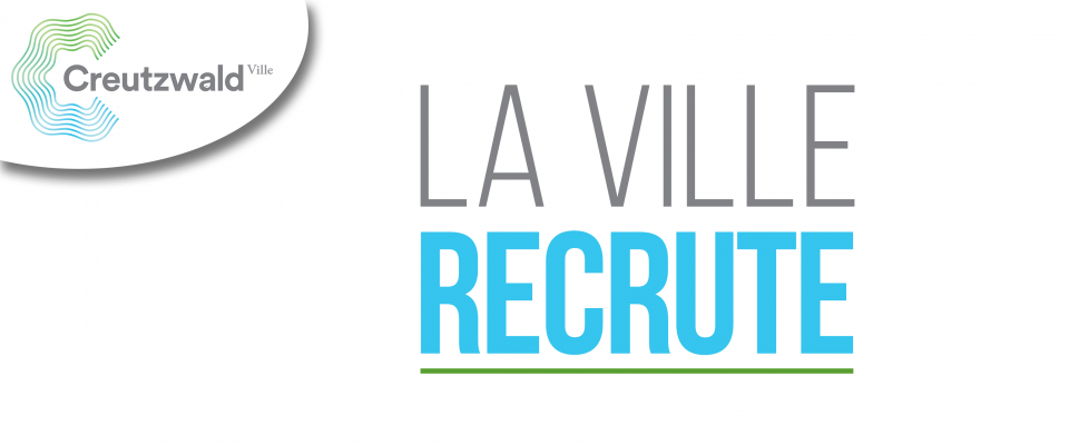 Offre d'emploi : Responsable VRD (H/F)